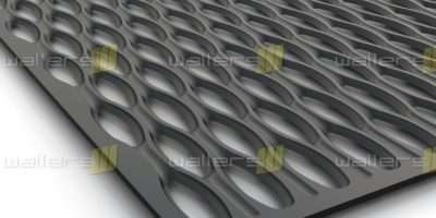 Products Mdf Grille Panels Scollops Fretwork Panel