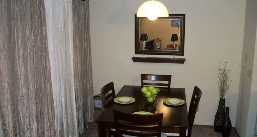 Projects Dining Room Makeover Interior Design Tips Tricks
