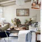Propeller Lamp Looks Great Country Living Magazine September