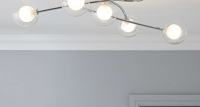 Pull Switch Wall Lights Ikea Lovely Makeover High