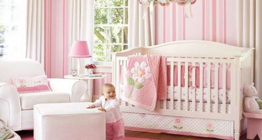 Purple Baby Girl Bedroom Ideas Fresh Bedrooms Decor