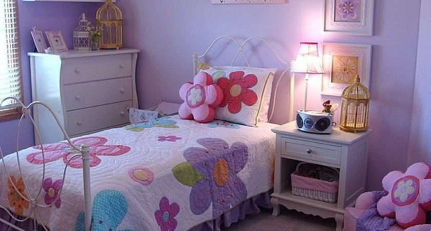 Purple Toddler Girl Bedroom Ideas Fresh Bedrooms Decor
