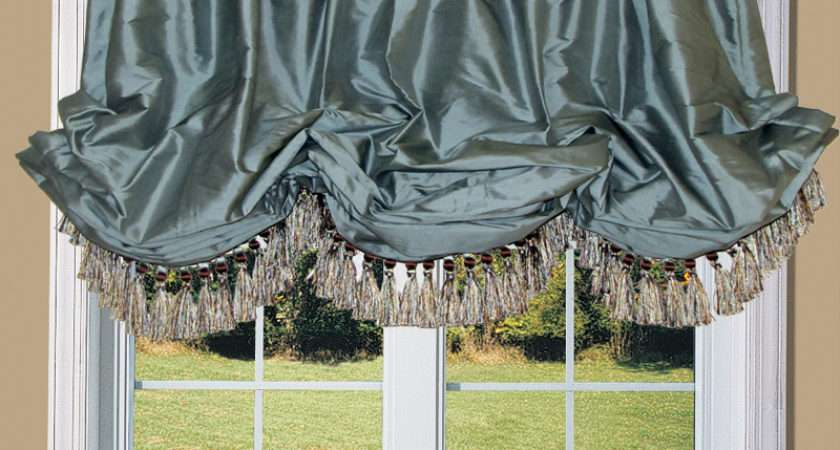 Put Balloon Curtains Curtain Menzilperde