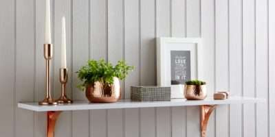 Put Shelf Help Ideas Diy