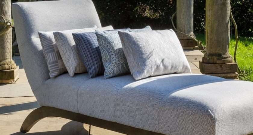 Quality Outdoor Scatter Cushions Coco Wolf