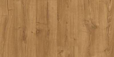 Quick Step Impressive Classic Oak Natural Laminate
