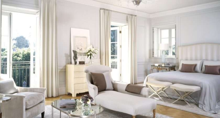 Quick Tips Get Wow Factor Decorating All