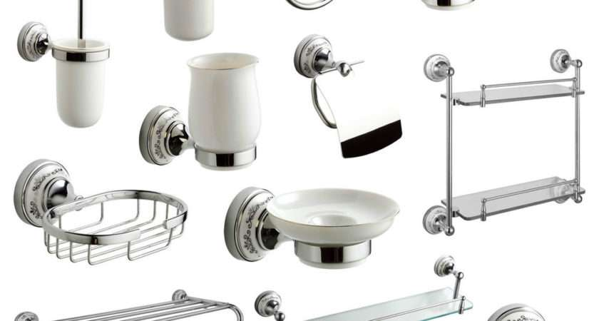 Quick Tips Shop Best Bathroom Accessories