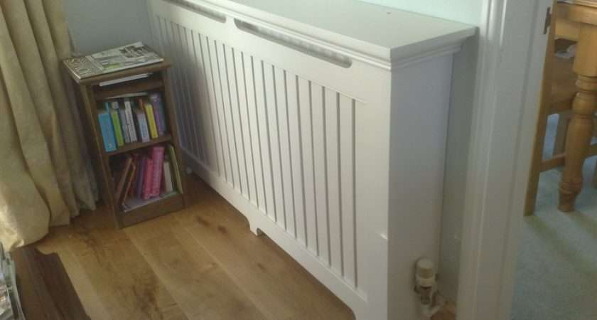 Radiator Cabinets Langfords Furniture Somewhere Put Coffee