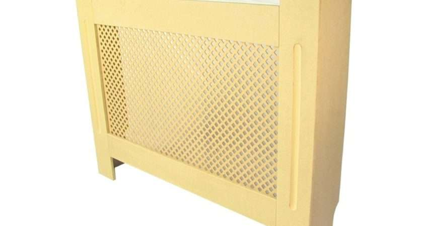 Radiator Cover Cabinet Mdf Sizes Small Large