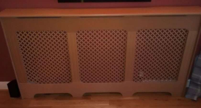Radiator Covers Ads Buy Sell Used Find Right Price Here