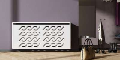 Radiator Covers Cabinets Commercial Trade