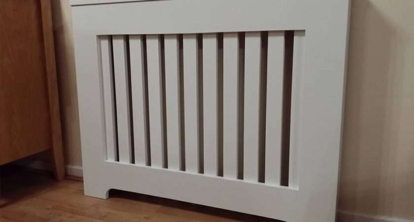 Radiator Covers Product Categories Contemporary