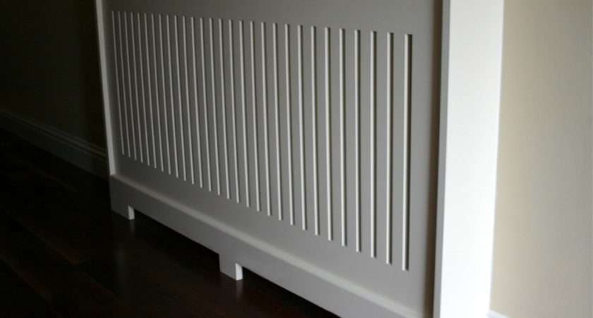 Radiator Covers Related Keywords Suggestions Long