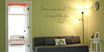 Raleigh Interior Design Lines Teenager Room