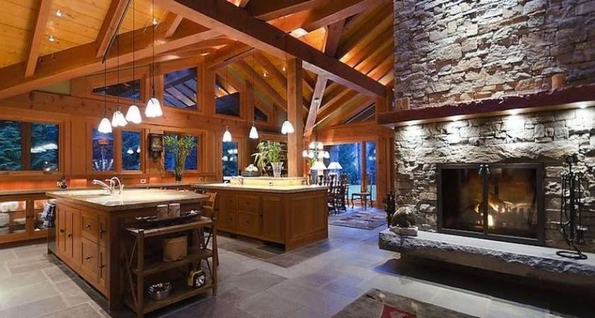 Ranch House Ideas Pinterest Western Decor
