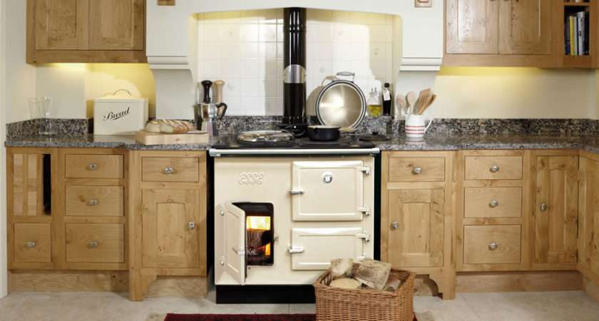 Range Cookers Wilkin Heating Plumbing