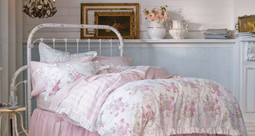 Range Target All Other Laura Ashley