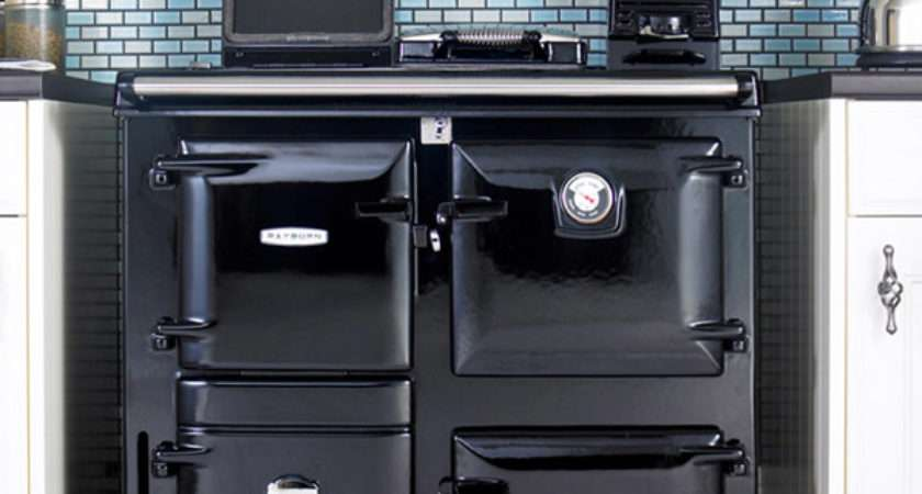 Rayburn Cookers Buy Old Flames