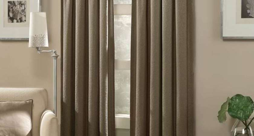 Ready Made Curtains Large Bay Windows Tips Making