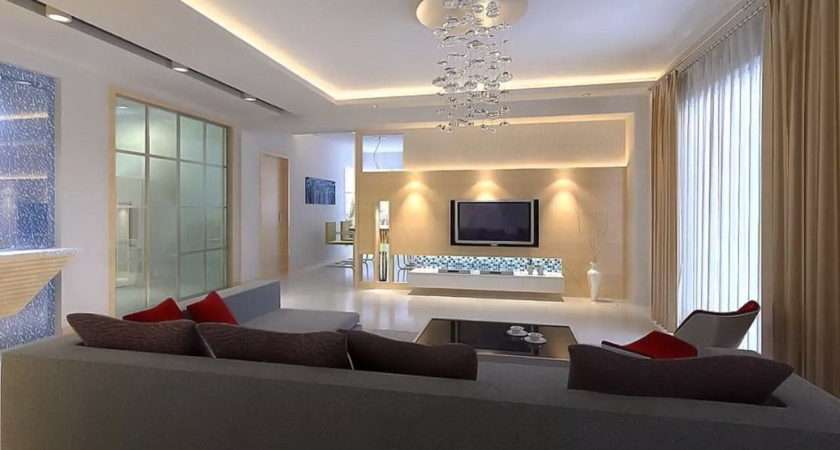 Really Cool Living Room Lighting Tips Tricks Ideas