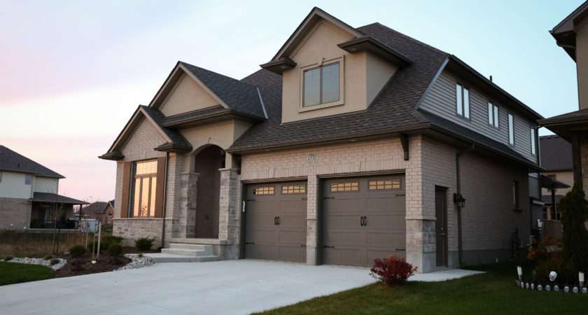 Really Need Such Big Homes Why Bigger Isn Always