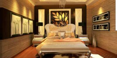 Recent Decoration Bed Room Interior Design Indication Generally