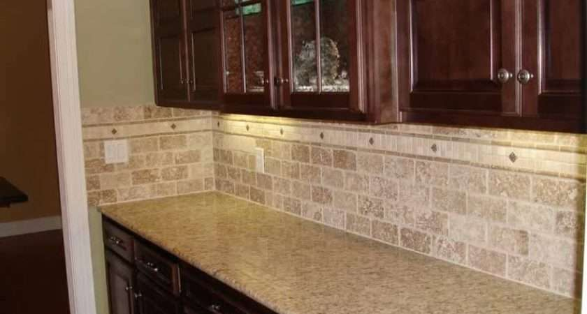 Recommended Granite Thickness