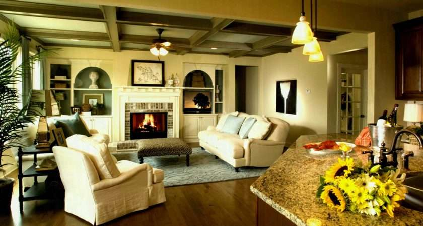 Rectangular Living Room Decorating Ideas Layout Small