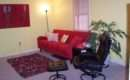 Red Couch Decorating Ideas Ehow