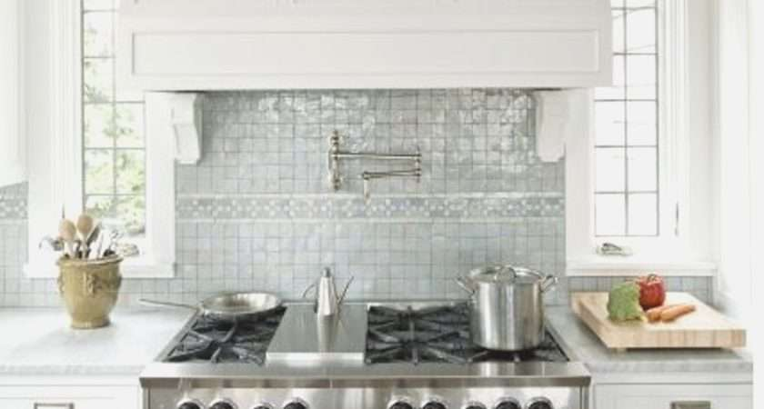 Red Kitchen Tile Stickers Compilation Ideas