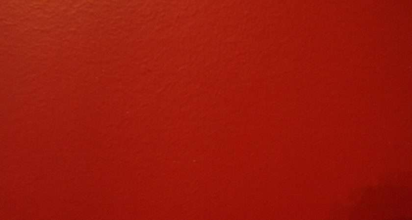 Red Wall Paint Texture Jojostock Deviantart