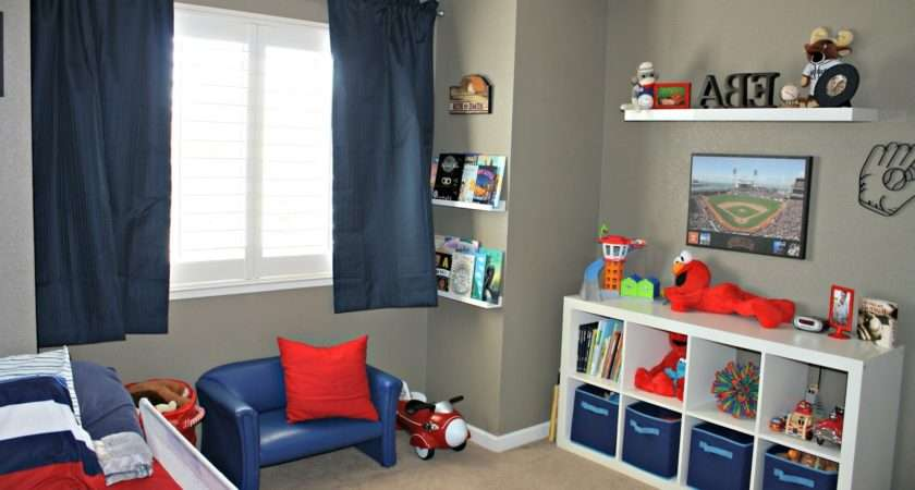Redecor Your Design Home Good Toddler Bedroom