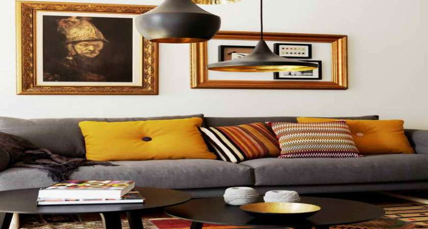 Redecorate Bold Living Room Ideas Classic