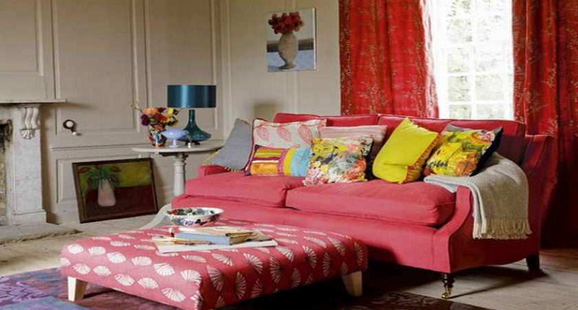 Redecorate Bold Living Room Ideas Good