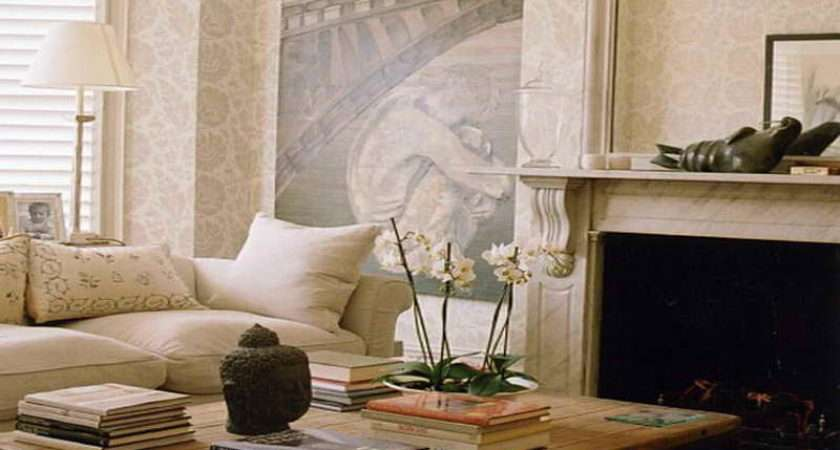 Redecorate Bold Living Room Ideas Potterned