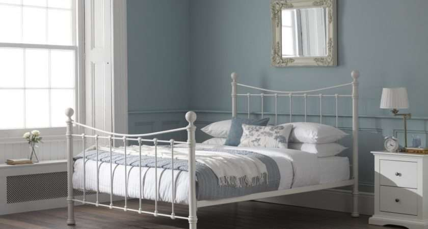 Redesign Your Bedroom Colour Scheme More