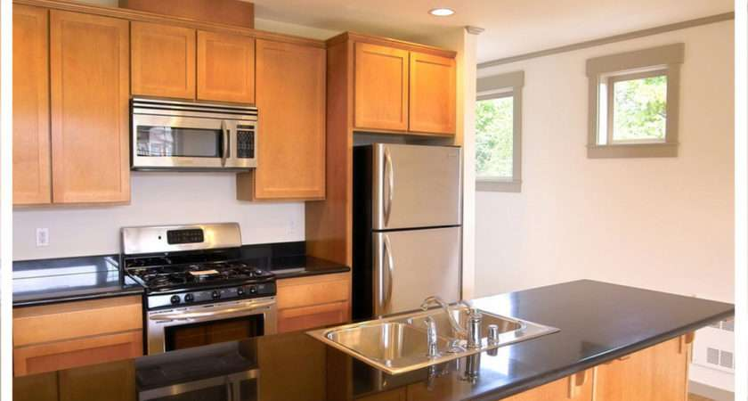 Redoing Kitchen Budget Modern Kitchens