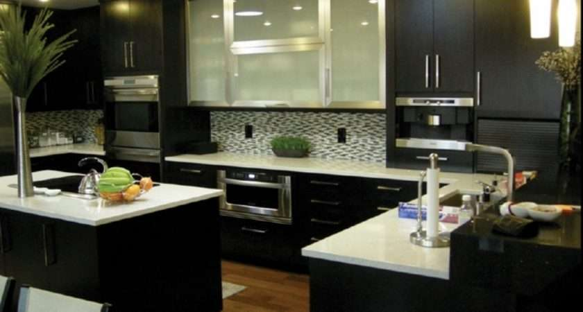 Reface Kitchen Cabinets Cool Renovation Ideas