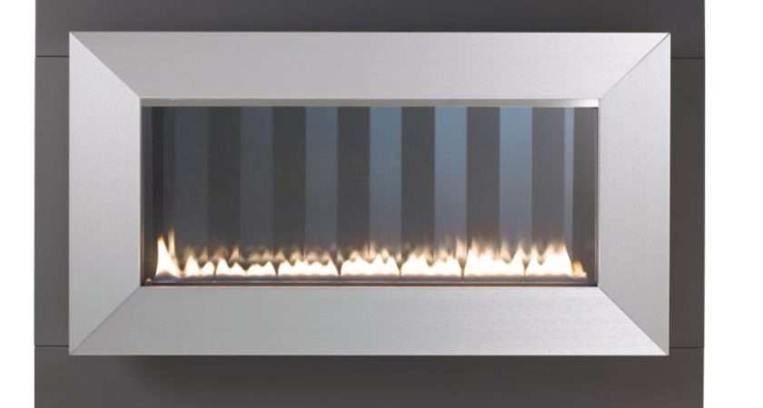 Reflection Flueless Wall Hung Gas Fire Customer Reviews
