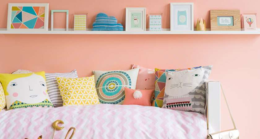 Refresh Your Walls Just Pot Paint Petit Small