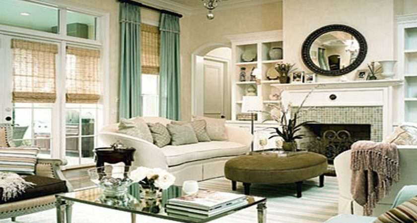 Related Post Awesome Home Decorating Mint Green Ideas