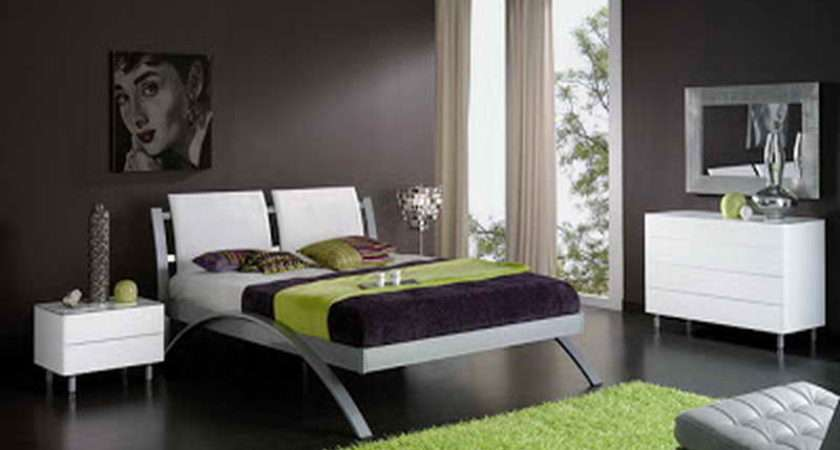 Related Post Black White Decorating Ideas Bedroom