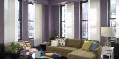 Related Post Gray Living Room Color Schemes