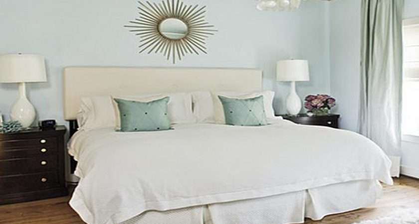 Related Post Master Bedroom Wall Decorating Ideas