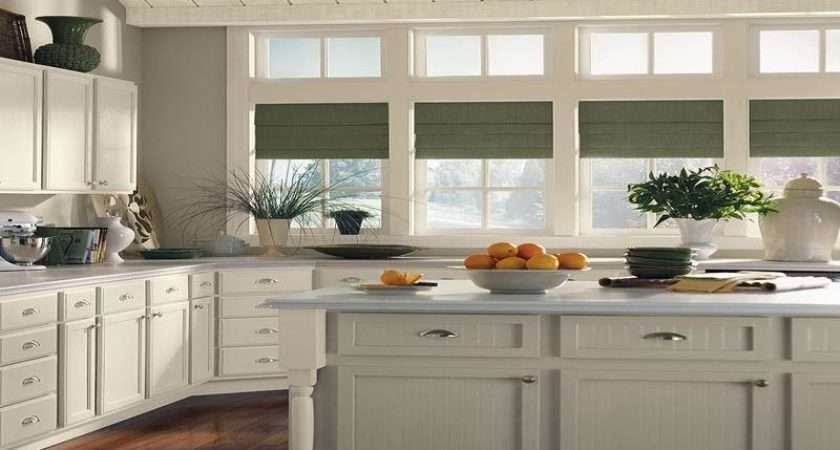 Related Post Pottery Barn Kitchen Island Design