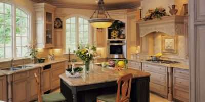 Related Post Small Kitchen Island Seating
