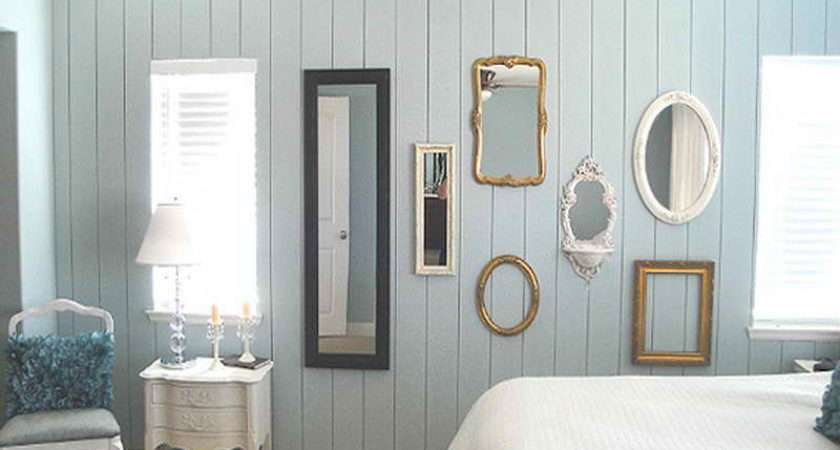 Related Post Wall Paneling Ideas