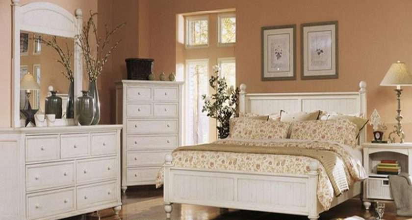 Related Post White Bedroom Furniture Decorating Ideas