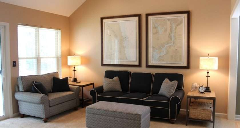 Related Posts Cheap Decorating Ideas Living Room Walls